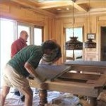 fort wayne pool table service, pool tables movers, pool table moving