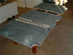 Take Apart Pool Table Elcho Table - How do you take apart a pool table